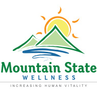 Mountain State Wellness