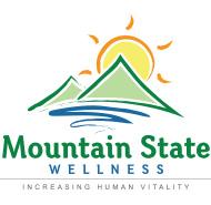 Mountain State Wellness