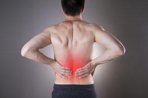 Lower Back Pain, Lower Back, Back Pain, Back Ache, Pinched Nerve, Numbness, Tingling, Sciatica Pain Relief, Sciatica, injury, back injury, work injury