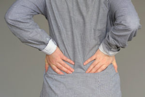 strategies-for-alleviating-sciatica-pain